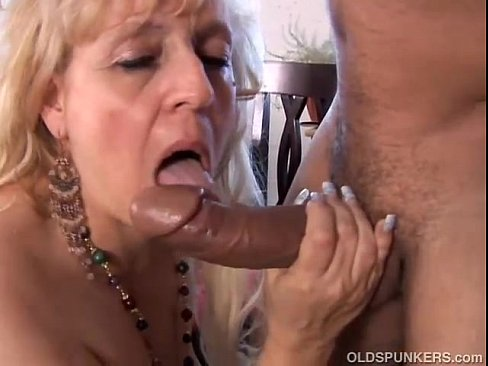 Free blowjob video mature congratulate, brilliant