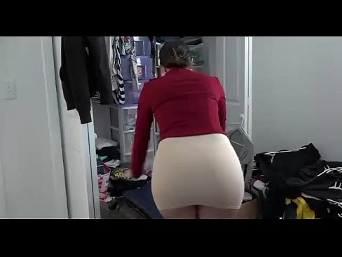 Nude hot punjabi girl