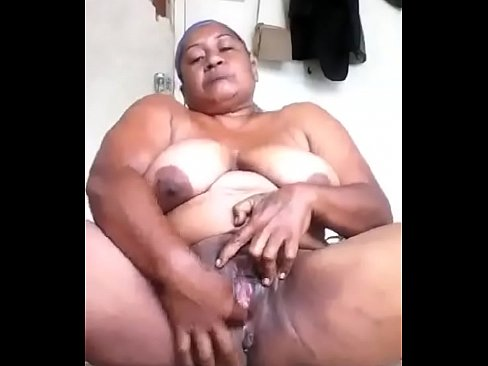 Mama pussy