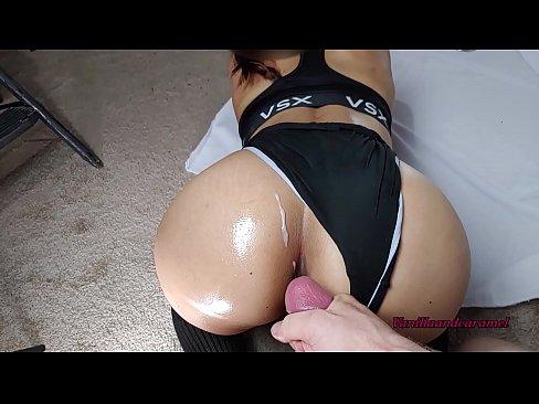 Pov Cum Inside Me Daddy