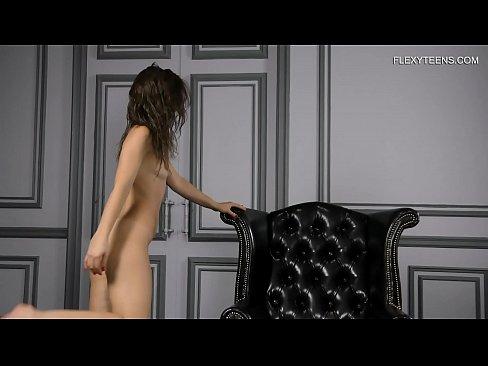 Kreslené porno s velma a daphne