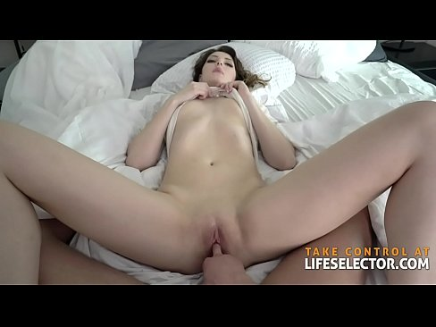 cover video exgirlfriend ge  ts super horny when receiving  when receiving when receiving y