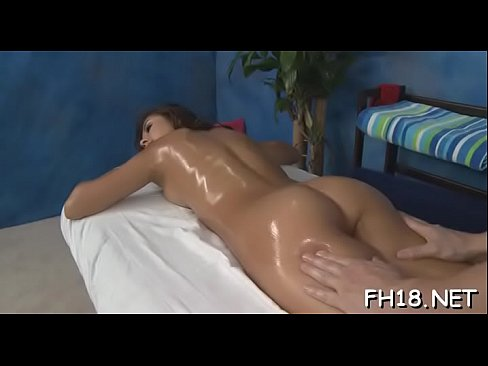 spank 18