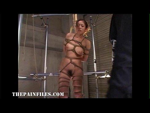 Bitch crazy nude