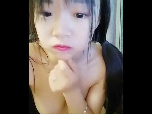 Las vegas nude pics