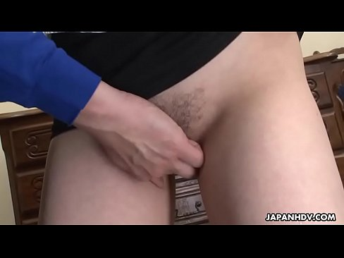 XVIDEO 爆乳人妻の自宅で中出しセックス
