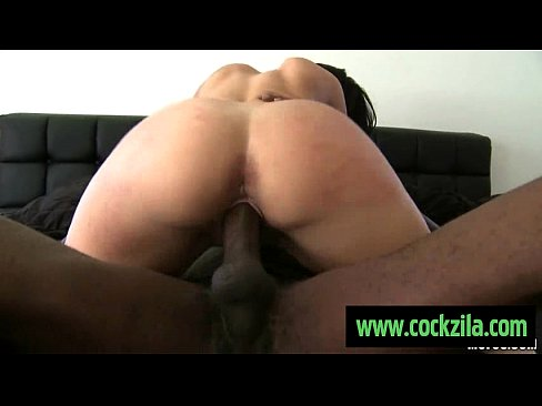 milf hoe rides black dick and cheats