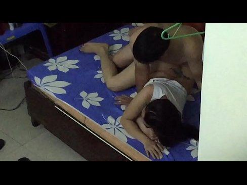 XXX Sex Videos Ngoai tinh tai nga tro hai phong 2017 Free 3gp Mobile Porn Videos