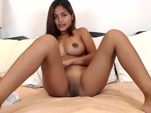 Sexy nude porno woman