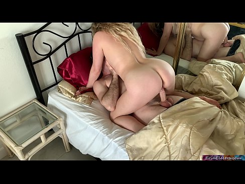 cover video stepmom has sex  with stepson to get him ready o get him ready o get him ready
