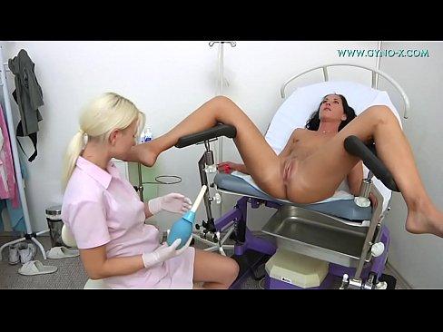 Medicalfetish 22-anesa Tvain's Thumb