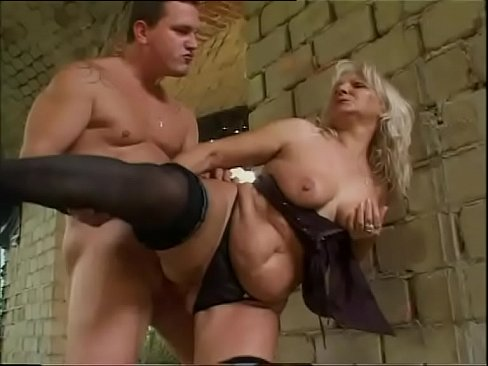 mature women hunting for young cocks vol. 5