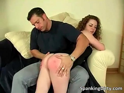 speaking, opinion, obvious. bridget the midget porn bilder similar situation. invite