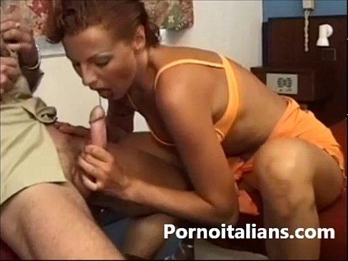 Italian milf blowjob Trentalance -Franco Trentalance pompino dalla milf italianaXXX Sex Videos 3gp