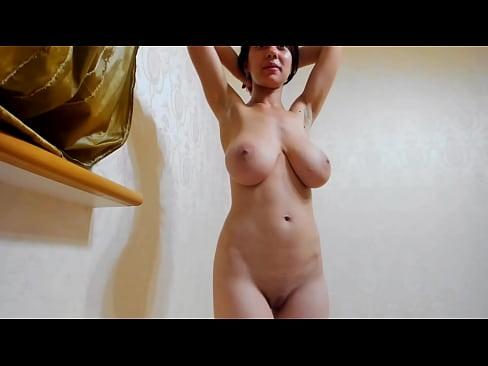 Nicki minaj porn with lil wayne