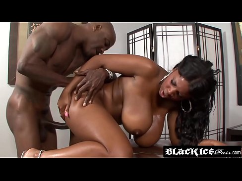 Maserati and rico strong xvideos com