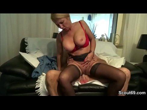 Erotik kontakte sachsen