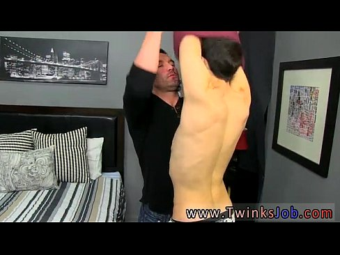 Gay sexy download