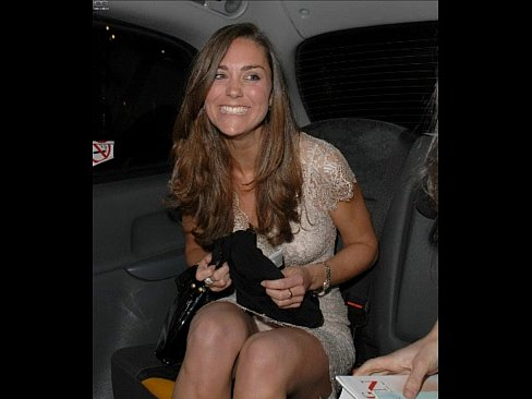 download segera bokep Kate Middleton Totally Naked Skandal Pictures full hd
