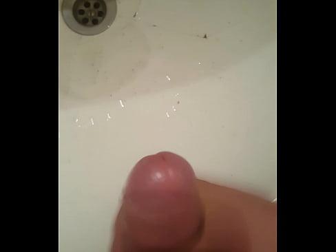 meleg srác pornó videók