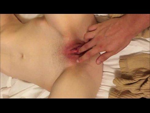 fijian-girl-orgasm-muff-pussy