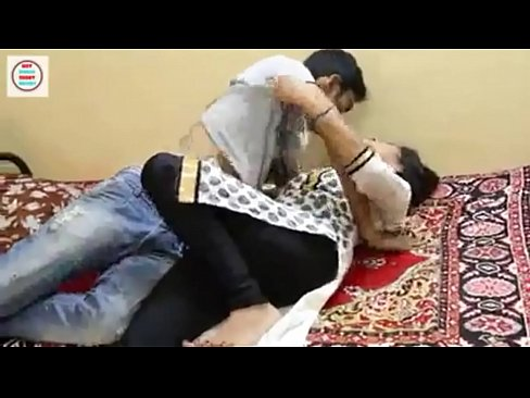 sex with sister-in-law.. bhabi k sath sex's Thumb