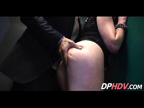 sex at dinner 3