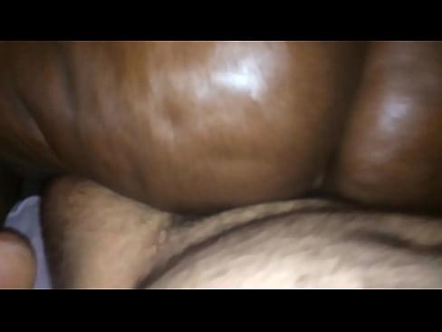 Daddy Boys porno