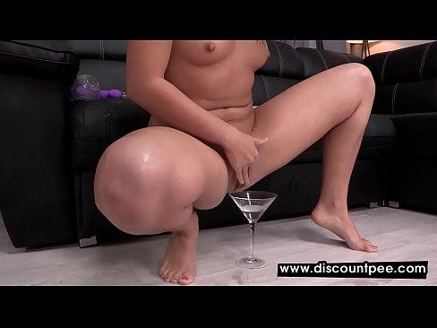 Порно с выдуманными существами — pic 5