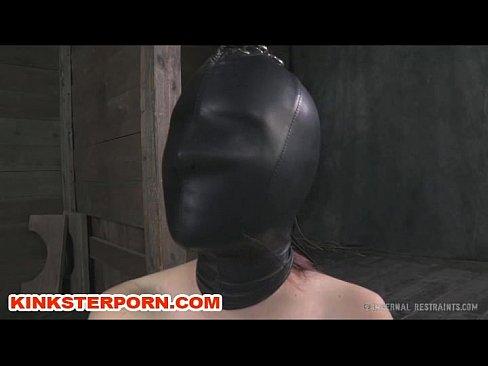 Fetish gimp videos