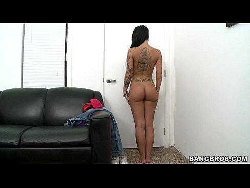 mickey james porn pic