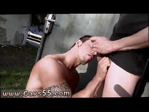 Sexy construction girl fucked