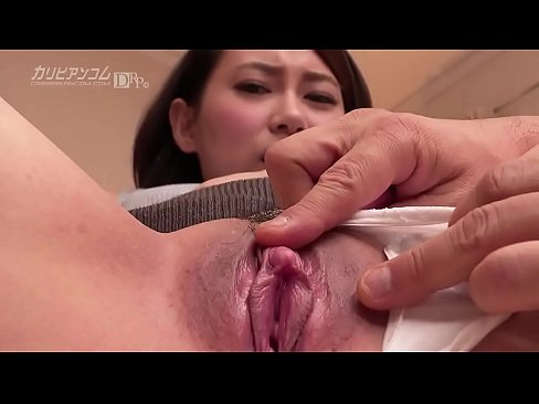 カリビアン・ダイヤモンド Vol.4   2
