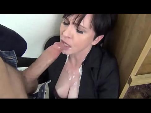 megyn price fake nude pics