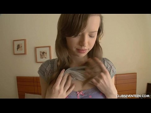 for the teen in pantyhose fucking men gif really. was and with