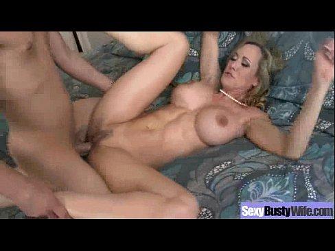 Free bbw lesbian porn videos