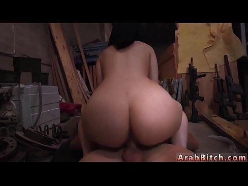 Hot Asian Blowjob Swallow