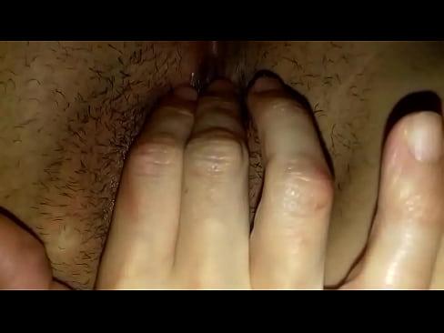 Slave Porno