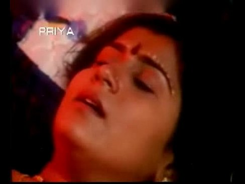Opinion obvious. Mallu hot first night sex