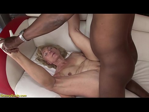 Fuck my wife s face