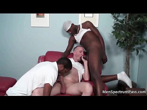 zdarma gay chlupaté svalové porno