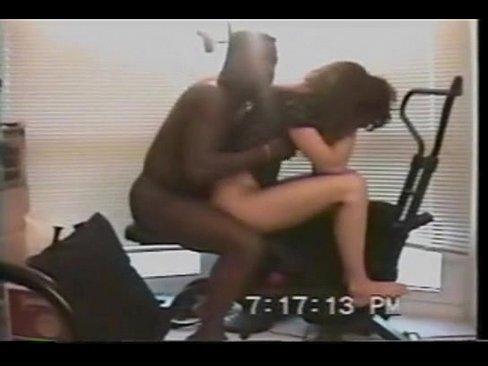 Massive black ass pics