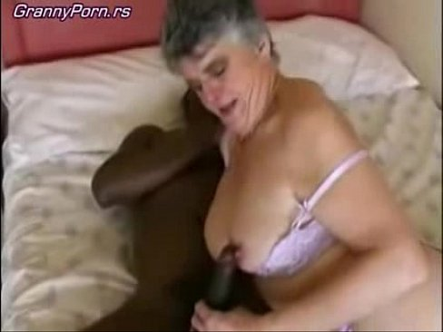Country girlfriend sex amateur