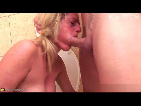 Jenna jameson sucking dick