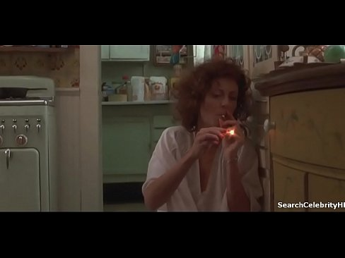 Susan sarandon xvideos video