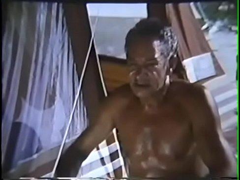 Fuk Fuk À Brasileira (1986) melhor qualidade