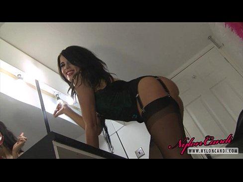 Megan coxx porn videos