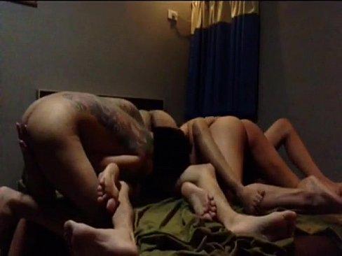 Pinoy gay sex video blogspot