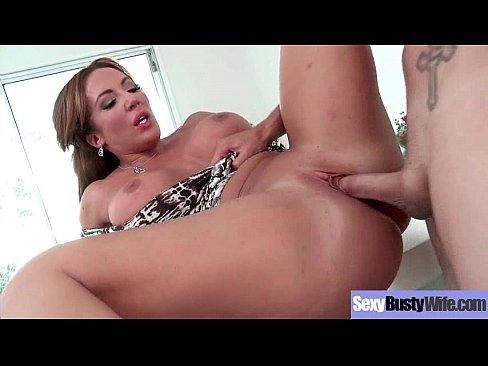 Best porn pics dildos