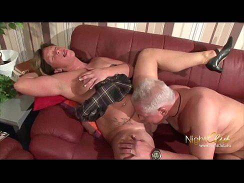 Xxxl porn movies